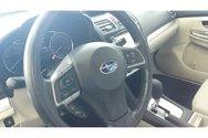 2015 Subaru XV Crosstrek TOURISME CAMÉRA DE RECUL SIÈGES CHAUFFANTS