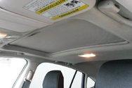 2015 Subaru XV Crosstrek SPORT TOIT OUVRANT AILERON