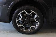 Subaru XV Crosstrek 2,0I TOURISME CAMÉRA DE RECUL AWD 2015
