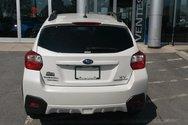 2015 Subaru XV Crosstrek 2,0I  TOURISME CAMÉRA DE RECUL AWD MAGS
