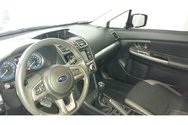 Subaru XV Crosstrek SPORT TOIT OUVRANT MANUELLE BLUETOOTH 2016