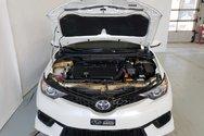 2018 Toyota Corolla iM CAMÉRA DE RECUL BLUETOOTH