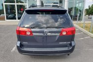 Toyota Sienna LTD TOIT OUVRANT SIEGES CHAUFFANTS MAGS 2010