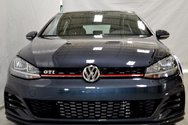 2018 Volkswagen GOLF 5-DR GTI 2.0 TSI GTI AUTOBAHN BLUETOOTH CAMERA 2420KM WOW