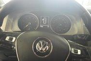 Volkswagen Golf Sportwagon COMFORTLINE 4MOTION CUIR TOIT 2017
