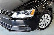 Volkswagen Jetta 2.0L Trendline+ A/C RÉGULATEUR DE VITESSE 2013