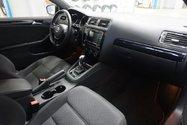 Volkswagen Jetta 1.8 TSI COMFORTLINE BLUETOOTH TOIT 2016