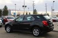 2010 Chevrolet Equinox LS AWD *AC* ALLOYS *LIFETIME ENGINE WARRANTY*
