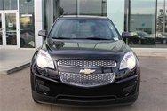 2010 Chevrolet Equinox LS AWD *AC* ALLOYS *LIFETIME ENGINE WARRANTY*