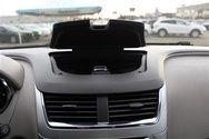 2010 Chevrolet Malibu CHEVROLET MALIBU LS SEDAN * CRUISE CONTROL, POWER