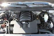2015 Chevrolet Silverado 1500 LTZ CREW CAB LEATHER 5.3 ENGINE WARRANTY