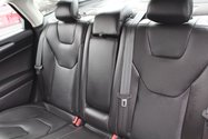2013 Ford Fusion FUSION TITANIUM AWD LEATHER SYNC SUNROOF