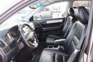 2011 Honda CR-V CR-V AWD LIFETIME ENGINE WARRANTY