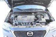 2017 Mazda CX-3 2017 MAZDA CX-3 BRAND NEW CLEAR OUT