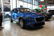 2017 Mazda CX-3 2017 NEW BLOW OUT PRICING