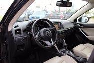 2013 Mazda CX-5 GT