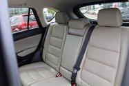 2013 Mazda CX-5 CX-5 GT AWD LEATHER BLUETOOTH 7 YEAR WARRANTY