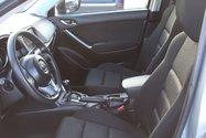 2013 Mazda CX-5 MAZDA CX-5 SUNROOF HEATED SEATS 140,000KM WARRANTY