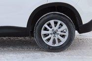 2014 Mazda CX-5 GS NAV 29.000KM 7 YEAR WARRANTY