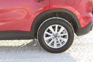 2014 Mazda CX-5 CX-5 AWD SUNROOF BLUETOOTH 7 YEAR WARRANTY
