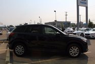 2015 Mazda CX-5 2015 CX-5 DUNROOF HEATED LEATHER 7 YEAR WARRANTY