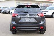 2015 Mazda CX-5 GT