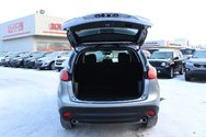 2015 Mazda CX-5 CX-5 GS AWD SUNROOF BLUETOOTH 0 % FINANCING