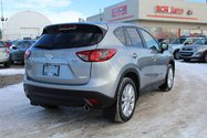 2015 Mazda CX-5 2015 CX-5 GT TECH SUNROOF BOSE FINANCING FROM 0%