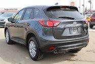 2015 Mazda CX-5 MAZDA CX-5 AWD BLUETOOTH FINANCING FROM 0%