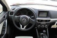 2016 Mazda CX-5 2016.5 CX-5 LUXURY LEATHER SUNROOF BRAND NEW