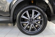 2016 Mazda CX-5 2016.5 CX-5 LEATHER SUNROOF BRAND NEW CLEAROUT