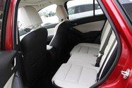 2016 Mazda CX-5 2016 Mazda CX-5 2016.5 CX-5 LUXURY LEATHER SUNROOF