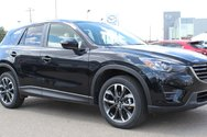 2016 Mazda CX-5 BRAND NEW GT TECH DEMO BLOW OUT