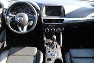 2016 Mazda CX-5 GS LUX