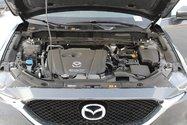 2017 Mazda CX-5 2017 CX-5 GS YEAR END BLOW OUT