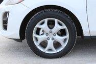 2010 Mazda CX-7 CX-7 GT LEATHER SUNROOF BOSE