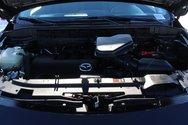 2014 Mazda CX-9 GS