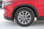 2017 Mazda CX-9 2017 MAZDA CX-9 GS LUXURY LEATHER SUNROOF