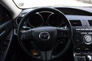 2010 Mazda Mazda3 GT SPORT