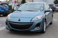 2010 Mazda Mazda3 2010 MAZDA 3 SUNROOF AUTO BLUETOOTH