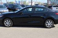 2014 Mazda Mazda3 MAZDA 3 COMFORT BLUETOOTH 7 YEAR WARRANTY