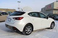 2014 Mazda Mazda3 2014 MAZDA 3 SPORT 7 YEAR WARRANTY FINANCE FROM 0%