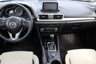 2014 Mazda Mazda3 2014 MAZDA 3 GT SPORT LUXURY 2.5 FINANCE FROM 1.49