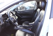 2015 Mazda Mazda3 MAZDA 3 GS SUNROOF BLUETOOTH 7 YEAR WARRANTY