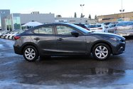 2015 Mazda Mazda3 2015 MAZDA 3 7 YEAR WARRANTY RATES FROM 1.49%