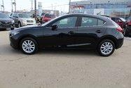 2015 Mazda Mazda3 MAZDA 3 SPORT NAV HEATED SEATS FINANCING FROM 0%