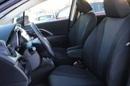 2014 Mazda Mazda5 GS