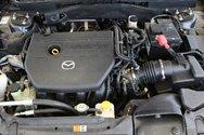 2012 Mazda Mazda6 GS