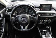 2016 Mazda Mazda6 2016 MAZDA 6 HEATED SEATS CRUISE FINANCING FROM 0%