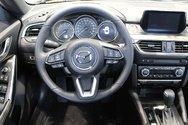 2017 Mazda Mazda6 Mazda6 BRAND NEW CLEAR OUT GT PREMIUM BRAND NEW CL